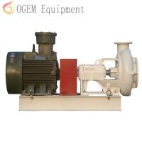 Buy cheap Drilling Fluid Centrifugal Pump from wholesalers