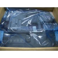 Buy cheap minilab PP1258 / 1828 NC135S Neg. Carrier (parts No. 96A21076B10) from wholesalers
