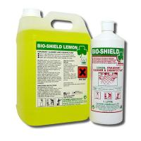 Buy cheap car cleaning supplies from wholesalers