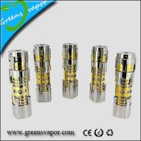 Wholesale GSV hybrid mod Dreadnaut  1:1 clone from china suppliers