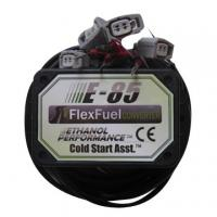 Buy cheap E85 FUEL CONVERSION KIT E85 FLEX FUEL CONVERTER E85 KIT WITH COLD START ASST., TOYOTA 4CYL from wholesalers