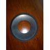 Buy cheap Perfect Sealing Ring Toilet Drain Gasket , Watertight Toilet Drain Pipe Flange from wholesalers