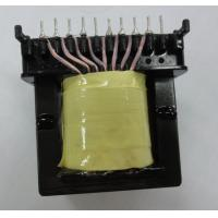 Buy cheap High Frequency EE Core Transformer 200W 100W For UPS / Converter from wholesalers