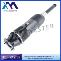 Buy cheap 2203201813 Hydraulic Shock Absorber Mercedes W220 Active Body Control ABC Shock from wholesalers