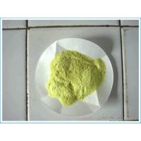 CAS120-12-7 Anthracene 95% Fine Chemicals Industry Coal Tar Chemicals Raw Material