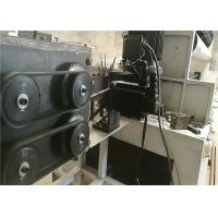 Buy cheap Easy Operating Automatically Custom Deer Fence Machine For Animal Fence from wholesalers