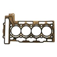 Buy cheap Cylinder head gasket Peugeot/Citroen BMW Mini Elring 729.04 0209.ER 366120070 from wholesalers