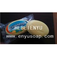 Buy cheap OEM & ODM Bathing soaps, toilet soaps, beauty soaps, body soaps from wholesalers