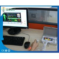 Wholesale 41 Reports Ultrasonic Quantum Therapy Machine For Health Care from china suppliers