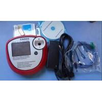 Buy cheap CN900 Auto Key Programmer cn900 transponder key programmer copy 4C and 4D chips from wholesalers
