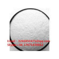 Buy cheap CAS 58-85-5 Raw Steroid Powders D - Biotin Supplement for Healthy Hair from wholesalers