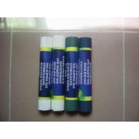 Buy cheap Non-slip liner from wholesalers