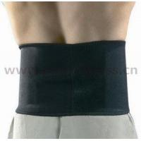Wholesale Waist Belt (DY-EM-067-3) from china suppliers
