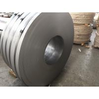 Wholesale EN 1.4031, DIN X39Cr13 hot rolled stainless steel strip, coil and plate from china suppliers