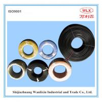 Buy cheap Disposable thermocouple compensation cable S type from wholesalers