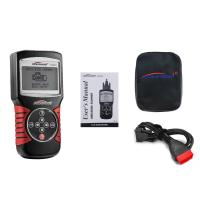 Buy cheap High Speed Live Data Scanner Diagnostic Tool KONNWEI Kw820 O2 Sensor Test Data from wholesalers