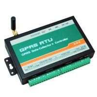 Buy cheap CWT5111 GPRS telemetry Data Logger for weather station monitoring from wholesalers