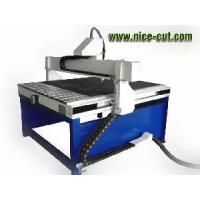 Wholesale MDF Wood Board Cutting Machinery (NC-B1212) from china suppliers