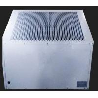 Wholesale Super Low Noise Water Cooled Heat Pump , Commercial American Standard Heat Pump from china suppliers