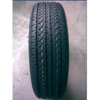 Wholesale Car Tire, Passenger Tire, PCR Tire, light truck tire, UHP tire, SUV tire from china suppliers