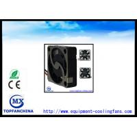 Buy cheap Tiny Liquid Crystal Polymer Axial Flow Cooling Fan Subminiature Xbox from wholesalers