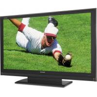 Buy cheap Discount Wholesale Sharp AQUOS LC-65D93U 65 LED TV from wholesalers
