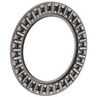 Buy cheap wholesale Chinese quality needle roller thrust bearing, AXK serious, Axial Cage and Roller from wholesalers