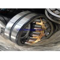 High Precision P6 Steel Roller Bearing 22322 High Temperature For Rolling Mill