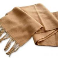 Buy cheap Sell Cashmere Scarf from wholesalers
