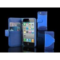Buy cheap Multi-Use Credit Card Inset Case for iPhone5 from wholesalers