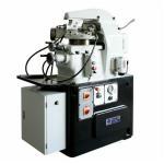Buy cheap G120 Machining Center Horizontal Gear Hobbing Machine Precision Pinion Accuracy from wholesalers