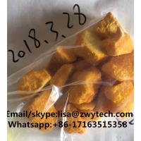 Buy cheap 4-MPD,4-MPH (Crystalline),4F-MPH, Th-pvp , Alpha-pvp most popular chemical materials(+86-17163515358) from wholesalers