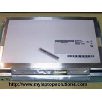 "New and original 10.1"" B101AW02 V.0 Glossy laptop notebook LCD screen panel display 1024 x 600 LED backlight Manufactures"