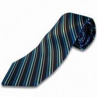 Buy cheap Handmade Tie, OEM Orders are Welcome, Available in Fashionable Design from wholesalers
