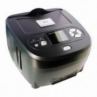 Buy cheap Film/Photo Scanner with 2.4-inch TFT Display from wholesalers