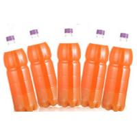 Wholesale Carbonated Drink Beverage Filling Equipment , Glass / PET Bottled Water Production Line from china suppliers