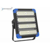 Buy cheap Stair Corridors Modular LED Flood Light 240W IP66 Waterproof Processional Optics Design from wholesalers