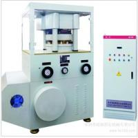 Buy cheap ZP80-10 Large Rotary Tablet Press Machine from wholesalers