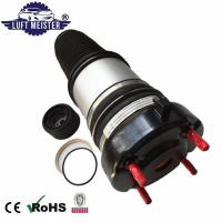 Buy cheap Front right air spring kit for Audi A6 C6 4F,4F0616040,4F0616040S,4F0616040AA from wholesalers