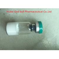 Buy cheap HCG Athletes HGH Anabolic Steroids , Human Growth Hormone Muscle Gain Steroids from wholesalers