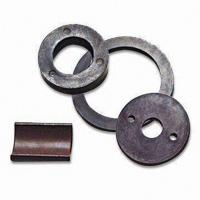 Buy cheap Y35 Block magnet from wholesalers