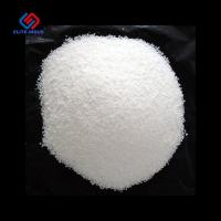 Buy cheap Hydroxypropyl Methylcellulose HPMC Used For Cement Adhesives Gypsum Manual Plaster from wholesalers