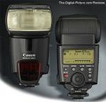 Buy cheap YONGNUO Yongnuo YN-560II Flash Speedlite for Nikon Canon Pentax Camera from wholesalers