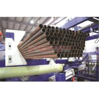 Wholesale Steel Tube Automatic Stacking Machine Low Comprehensive Energy Consumption from china suppliers