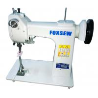 Buy cheap Stick a skin Glove Sewing Machine Pk201 from wholesalers