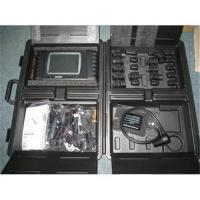 Buy cheap Autoboss V30 Wireless Diagnostic from wholesalers