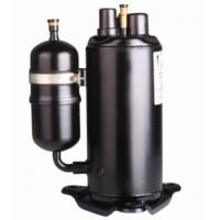 Buy cheap OEM R22 220V/50HZ Rotary AC Compressor for Air Conditioner ,water chiller from wholesalers