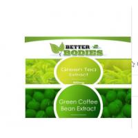 Green Tea Extraction Slimming Capsule Weight Loss Product Slimming Weight Loss Medicine Pills Manufactures