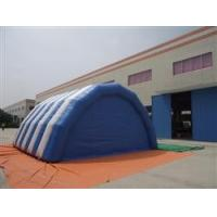 Buy cheap exquisite & durable new design inflatable tunnel tent  from wholesalers