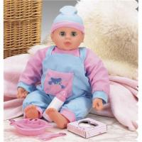 DOLLS TOYS-INFANT TOYS-BABY DOLLS TOYS Manufactures